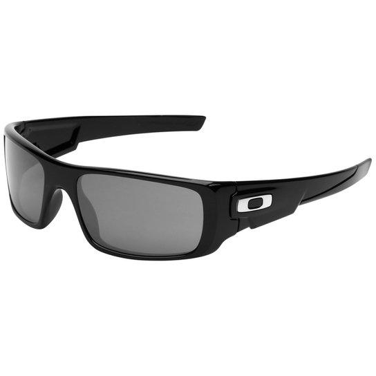 Óculos Oakley Crankshaft - Iridium - Compre Agora   Netshoes 1fe619505f