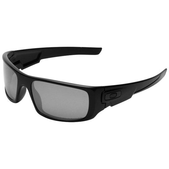 aca932e08d4cc Óculos de Sol Oakley Crankshaft Iridium - Compre Agora   Netshoes