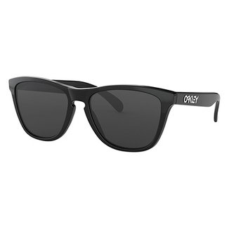 3c9b26b67c70a Compre Oculos Oakley Frogskins Online   Netshoes