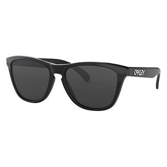 Compre Oculos Oakley Online   Netshoes 68f56edc7f