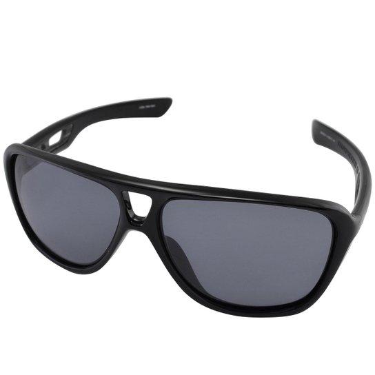 Óculos Oakley Dispatch 2 - Compre Agora   Netshoes 5a23e0877d