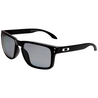 Compre Oculos Oakley Holbrook Online   Netshoes 7bf9761598