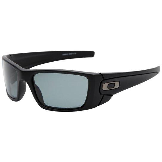 0b2cf4d1a17ff Óculos de Sol Oakley Fuel Cell - Compre Agora