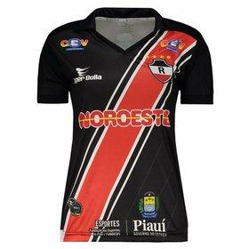 Camisa Super Bolla Grêmio Barueri II 13 14 nº 10 - c  Patrocínio ... c3d968cf74a5b