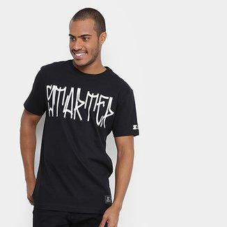 c32a7fd904f576 Compre Camisa Starter Online | Netshoes