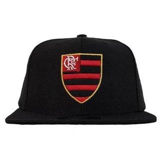7c22dd930a Compre Produtos Oficiais do Flamengo Online