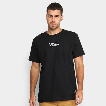 Camiseta Starter Signature Masculina