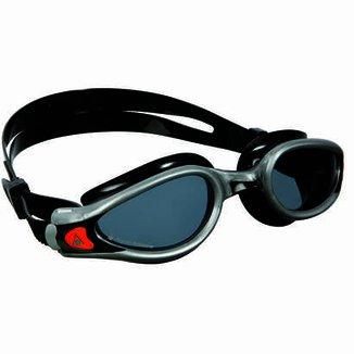 b68b0f517 Óculos de Natação Masculinos Aqua Sphere - Natação
