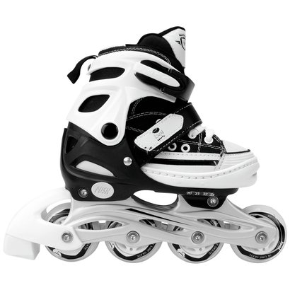 Patins Bel Fix Rollers All Style Street