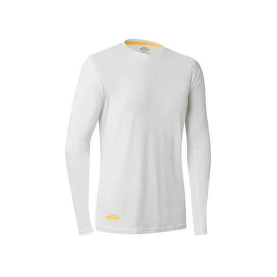 Camisa Stadium Fator Proteção Solar + Ação Repelente - Compre Agora ... 31ba25bf58dfe
