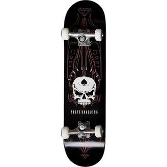 Compre Skate Cruiseskate Cruise Online  fa2e84fe968