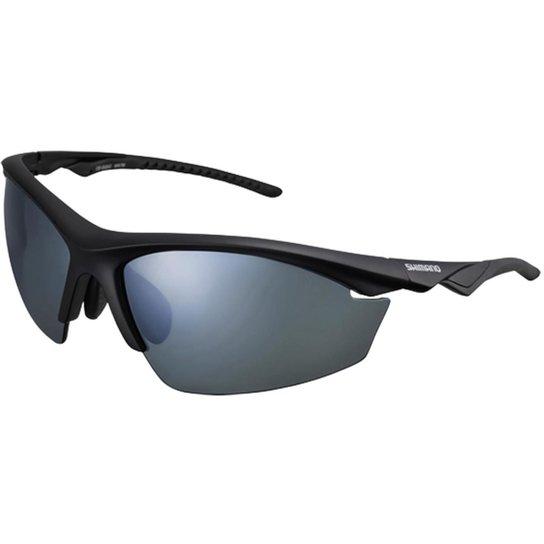 Óculos Shimano EQX2-PL - Polarizada + 1 Lente - Compre Agora   Netshoes 63331772f2