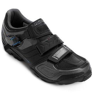 a90a1d99d6917 Compre Sapatilha Mountain Bike Tamanho 46 Online   Netshoes