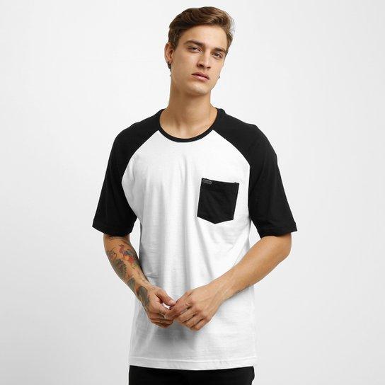 Camiseta MCD Especial Regular Vintage - Compre Agora  35ad8628a0e