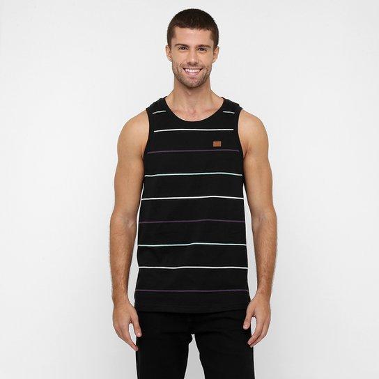 Camiseta Regata MCD Relaxed Myths - Compre Agora  e33f7ad66af