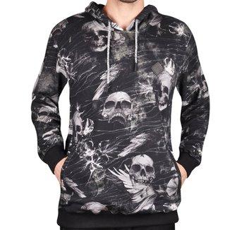 Compre Shortes da Mcd Online  05632004f91