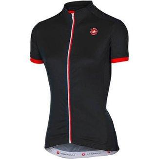 3aba40cb786e6 Compre Camisas Autografadas Null Online
