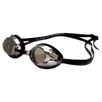 Óculos Hammerhead Olympic Mirror e393c2f8b8