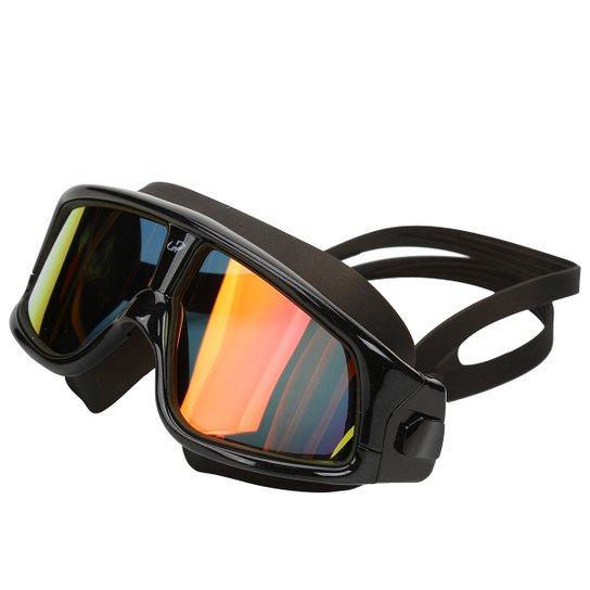 d43d089b9 Óculos Hammerhead Extreme Triathlon Mirror - Polarizado - Preto ...