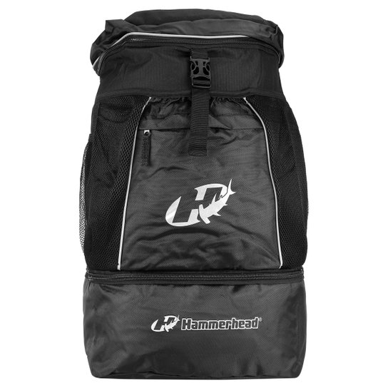 Mochila Hammerhead Transition Backpack 42 L - Compre Agora   Netshoes 9ee2c077ee