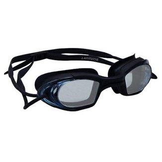 fa49928ed Óculos De Natação Hammerhead Latitude