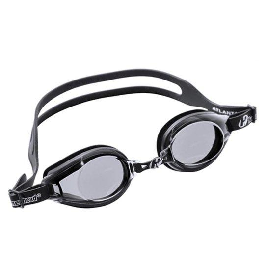 cf8dacdc0 Óculos de natação Hammerhead Atlanta 3.0 - Compre Agora