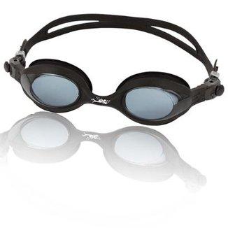 348515aadabcc Compre Óculos+new+waveóculos+new+wave Online   Netshoes