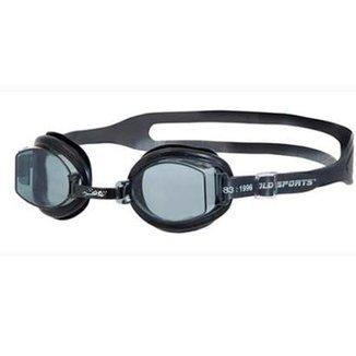 Óculos De Natação Gold Sports Junior Splash 09382564f5