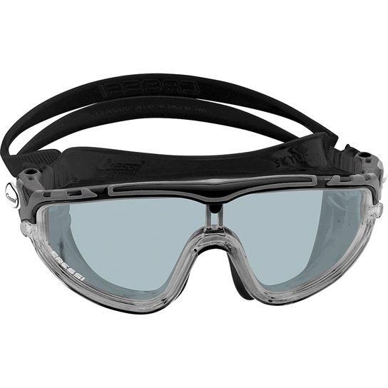 806b42fea Óculos De Natação Skylight - Compre Agora