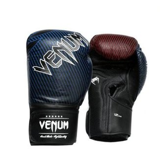 b30a6e6eb00 Compre Luva de Boxe Venum Absolute Online