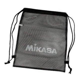 f0bcb2281a Mikasa - Bolas de Vôlei
