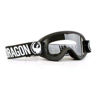91a61f1ed1ac1 Oculos Dragon Mdx