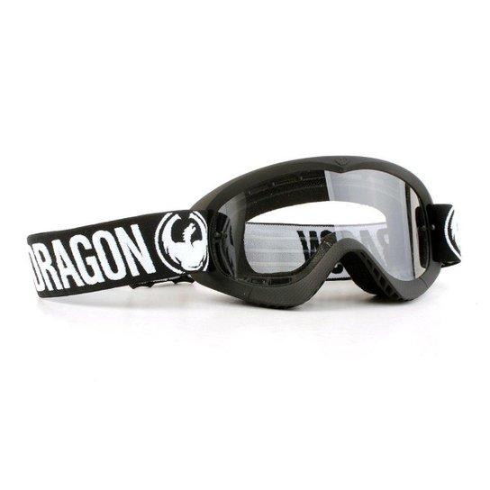 80e05cc744ec9 Oculos Dragon Mdx - Preto - Compre Agora