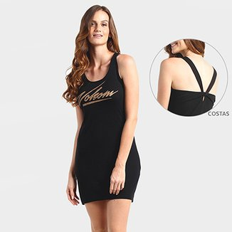 Vestidos Femininos para Skate  a06910328544