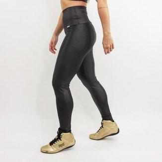 c643ea346 Calça Legging Extreme Ladies Cropped Must Have - Feminina