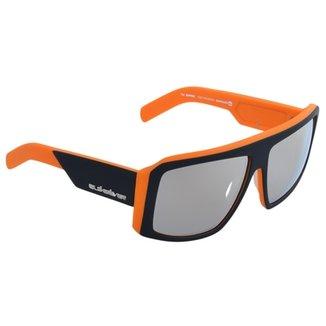 91de499208200 Óculos Quiksilver The Empire