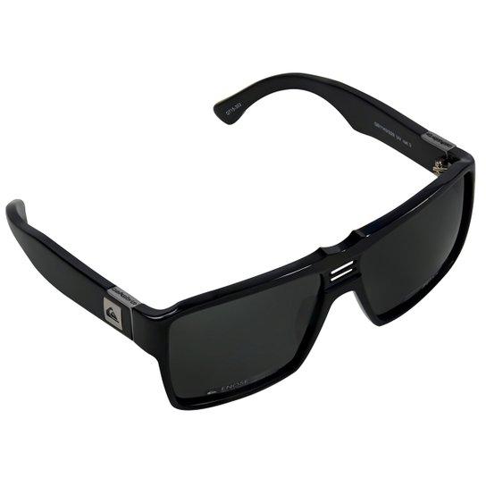 Óculos Quiksilver Enose Shiny - Compre Agora   Netshoes 8c4e03277a