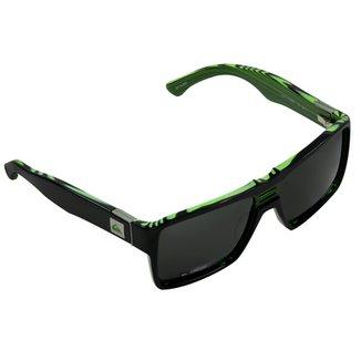 78a8cc9a1432e Óculos Quiksilver Enose Camo