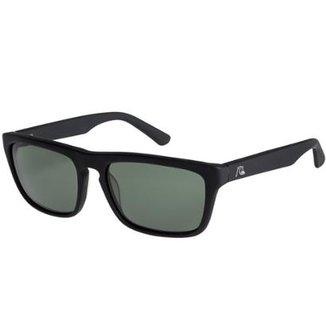 24e2e89ef3a7d Óculos Quiksilver The Ferris Premium Polarizado