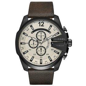 e80d696f33c Relógio Mr Daddy 2.0 Diesel DZ7331 1AN 57mm - Compre Agora