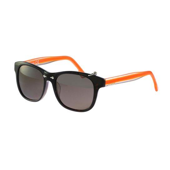 488d3be6c3e24 Óculos De Sol Diesel Fashion - Compre Agora   Netshoes
