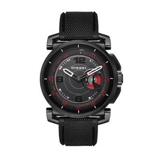 e94b87ea1f8 Smartwatch Diesel On Híbrido Masculino - DZT1006 8PI DZT1006 8PI