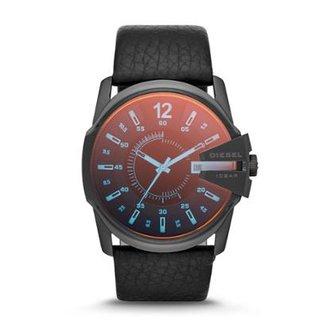 d73bf530a6e Relógio Diesel Masculino Master Chief - DZ1657 0PN DZ1657 0PN