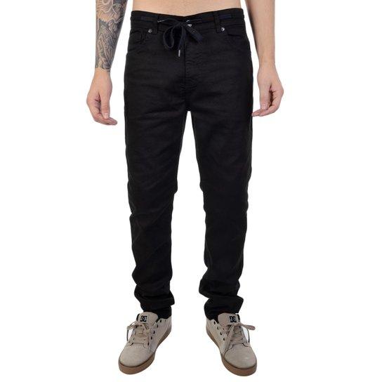 Calça Jeans DC Core Skate Masculina - Compre Agora  020d6b30669