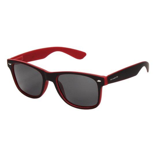 ea7429245 Óculos De Sol Everest Lente Polarizada Masculino | Netshoes