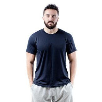 21bc4054cffac3 Compre Camiseta Dry Fit Online | Netshoes