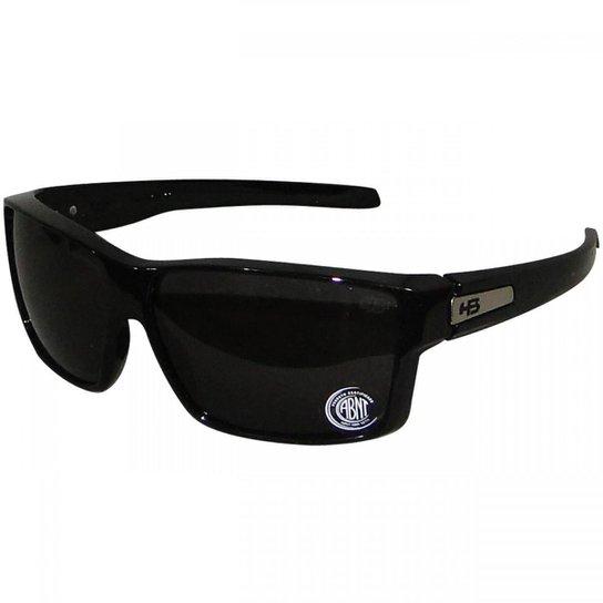 5f99221b3 Oculos HB Big Vert | Netshoes