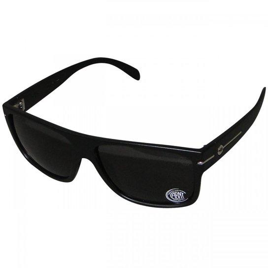 0d7bcb820 Oculos HB Would Fosco | Netshoes