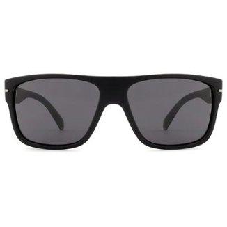 4aa71a3e7 Óculos Masculino Tamanho Único   Netshoes