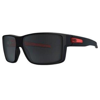 Óculos HB Big Vert 90109 80100 c0a06b7354
